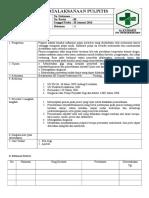 338928995-Sop-Farmasi-Akreditasi.doc