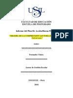 Estructura Plan de Acción-Buena Práctica_SE