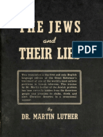LUTHERDr._Martin-The_Jews_and_their_Lies_1948-EN.pdf