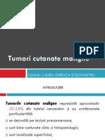 Curss 13 carcinom bazocelular.ppt