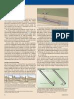 defining_directional_drilling.pdf