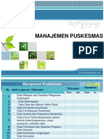 PP. Manajemen Puskesmas.pptx