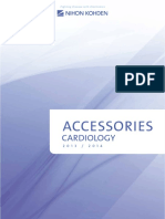 NK_Accessories_Cardiology_gr.pdf