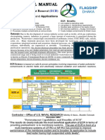ECRtechManual2017.pdf