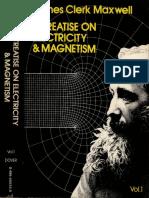 Maxwell-ATreatiseOnElectricityMagnetismVolume1.pdf