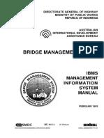 Bridge Management System.pdf