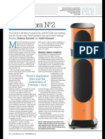 Focal_Sopra_HiFi-News_Sept15.pdf