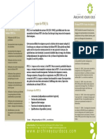 FS-PDFA.pdf