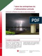 33907-34010-fr-pub (1).pdf