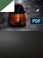 Jaguar-XE-Brochure-1X7601804SSSBGBEN01P_tcm76-386866.pdf