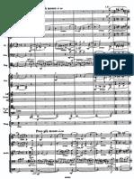 Rachmaninov Symphony 2 Movement 1 6