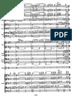 Rachmaninov Symphony 2 Movement 1 8