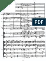 Rachmaninov Symphony 2 Movement 1 10