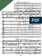 Rachmaninov Symphony 2 Movement 1 16
