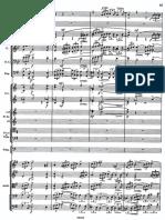 Rachmaninov Symphony 2 Movement 1 17