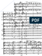Rachmaninov Symphony 2 Movement 1 18