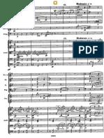 Rachmaninov Symphony 2 Movement 1 20