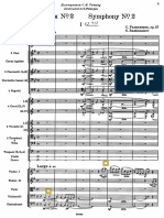 Rachmaninov Symphony 2 Movement 1 1