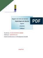 Barrage sejnen, joumine, ichkeul (2).docx
