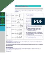 Control System Temperature