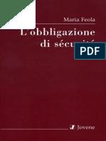 indice_ObbligazioniSecurite.pdf