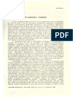 SR_1990[II]1(1-2)_3-5_Ungureanu