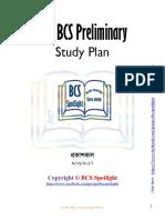 358827656-38th-BCS-Preliminary-Study-Plan-pdf.pdf
