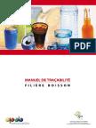 APAB_Manuel_Tracabilite.pdf