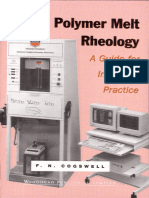 [F.N._Cogswell]_Polymer_Melt_Rheology_A_Guide_for(BookSee.org).pdf