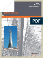 Arcelormittal_Portugal_Catalogo_Lajes Mistas.pdf