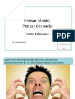 Resumen-Final Psicologia Social Comunitaria