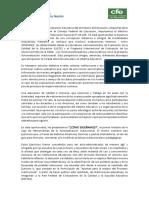 Ejercicio Autoevaluación .pdf