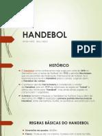 Apostila Caligrafia PDF
