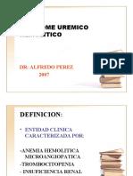 sindrome_uremico