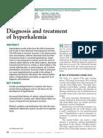 palmer_hyperkalemia.pdf