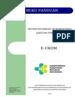Buku Panduan E-UKOM (Peserta)_ref
