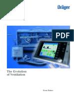 Drager Ventilator.pdf