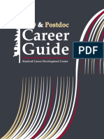 Stanford PhD PDF Guide