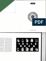 Piezas_de_ajedrez.pdf