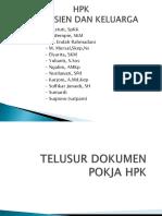 1. HPK.ppt