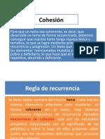Cohesión Mecanismos Bb (1)