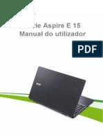 ACER ASPIRE E15.pdf