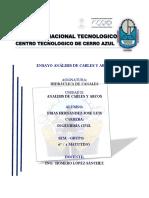323309396-Ensayo-Analisis-de-Cables-y-Arcos.docx