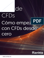 guia_cfds_latam.pdf