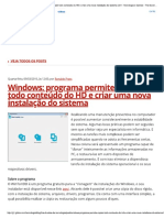 WINTO HDDFREE.pdf