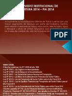 PIA 2014-modificado.ppt