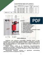 tehnicke_karakteristike_mini_kotlarnica.pdf