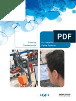 planningfundamentals-IS-en.pdf