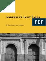 Andersens Fairy Tales 2
