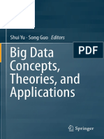 Yu S., Guo S. - Big Data Concepts, Theories and Applications - 2016.pdf